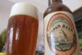 [ビール]多摩の恵 明治復刻地ビール JAPAN BEER
