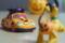 ポピンズ パンプキン ミニーマウス ハロウィンエディション2014