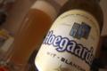 [ビール]Hoegaarden ホワイト