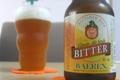 [ビール]ベアレン ビター