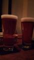 [ビール]あくらビール Not-Fool BPA 大山Gビール ペールエール