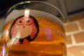 [ビール]常陸野ネスト だいだいエール