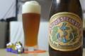 [ビール]Anchor Brewing ANCHOR STEAM BEER
