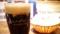 ニヘデビール 南のJOKER