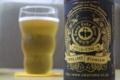 [ビール]スワンレイクビール ゴールデンエール