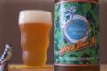 [ビール]志賀高原ビール アフリカペールエール