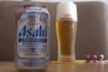 [ビール]アサヒ スーパードライ エクストラシャープ