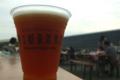 [ビール]富士桜高原ビール メルツェン