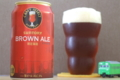 [ビール]サントリー クラフトセレクト ブラウンエール