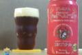 [ビール]エチゴビール レッドエール