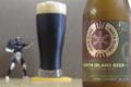 [ビール]ノースアイランド コリアンダーブラック