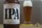 Lagunitas Brewing IPA