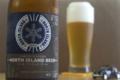 [ビール]ノースアイランド ヴァイツェン