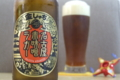 [ビール]金しゃち 名古屋赤味噌ラガー