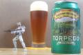 [ビール]SIERRA NEVADA Torpedo Extra IPA