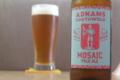 [ビール]ADNAMS SOUTHWOLD Jack Brand Mosaic Pale Ale