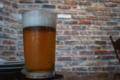 [ビール]Lagunitas Brewing New Dogtown Pale Ale