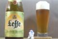 [ビール]Leffe BLOND