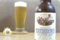 [ビール]八ヶ岳ブルワリー 清里ラガー