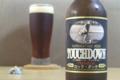 [ビール]八ヶ岳ブルワリー ロック・ボック