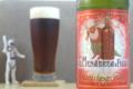 [ビール]MENABREA CHRISTMAS BEER