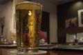 [ビール]スワンレイク ゴールデンエール