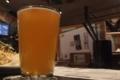 [ビール]ストレンジブルーイング ゴールデンスランバー