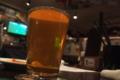 [ビール]ストレンジブルーイング ゴールデンスランバー リアルエール