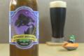 [ビール]ブリマー ポーター
