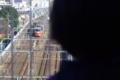 [列車]ロマンスカー