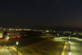 [夜景]NEOPASA駿河湾沼津