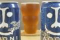 [ビール]ヤッホーブルーイング インドの青鬼