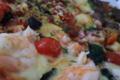 [food]ピザ