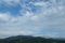 道の駅 富士川