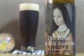 [ビール]Verhaeghe Duchesse de Bourgogne