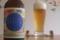 湖畔の杜ビール あきたこまち玄米のビール