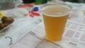 [ビール]志賀高原 DPA