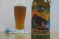 [ビール]CAP Brewery ENDLESS VACATION