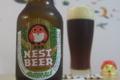 [ビール]常陸野ネスト アンバーエール