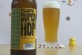 [ビール]STILLWATER ARTISANAL Super Hop IPA