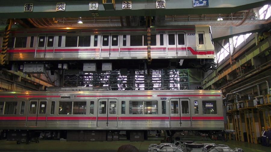 f:id:yuichi_alex:20161029135512j:plain