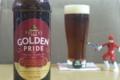 [ビール]FULLER'S GOLDEN PRIDE