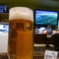 [ビール]湘南ビール IPA
