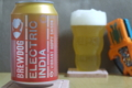 [ビール]BREWDOG ELECTRIC INDIA