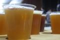 [ビール]いわて蔵 飲み比べ