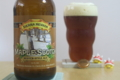 [ビール]SIERRA NEVADA MAPLE SCOTCH STYLE ALE