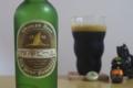 [ビール]湘南ビール チョコレートポーター