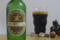 湘南ビール チョコレートポーター