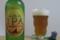 湘南ビール IPA