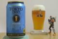 [ビール]サントリー TOKYO CRAFT ペールエール
